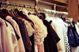 ファッションインテリア好きオーストラリア在住3人のママ