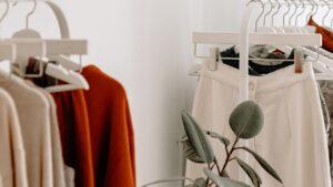 ルミネブランド好きが選ぶオーストラリアのファッションブランド